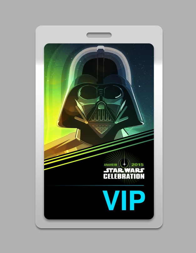 star-wars-celebration-2015-official-vip-badge-vader-by-craig-drake1