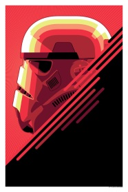 the-stormtrooper-by-craig-drake