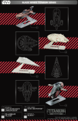 Hasbro Star Wars The Force Awakens Force Friday Catalog