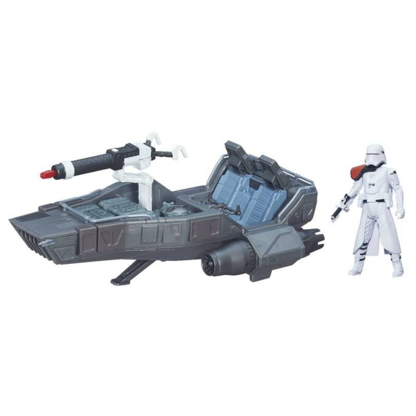 Hasbro Star Wars The Force Awakens Force Friday CatalogHasbro Star Wars The Force Awakens Force Friday Catalog