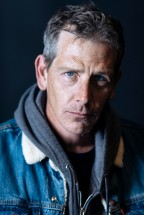 Star Wars - Rogue One Cast Ben Mendelsohn