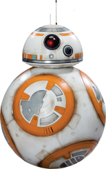 BB-8 Star-Wars-Ep7-The-Force-Awakens-Characters-Cut-Out-with-Transparent-BackgroundBB-8 Star-Wars-Ep7-The-Force-Awakens-Characters-Cut-Out-with-Transparent-Background