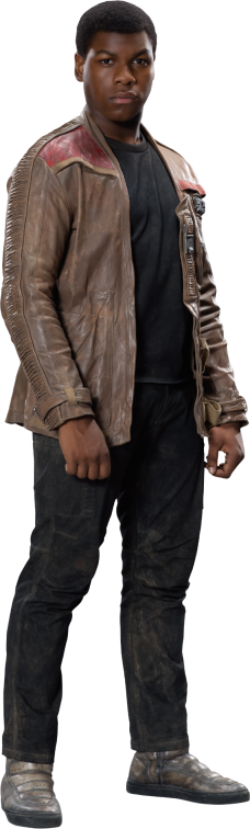 Finn Star-Wars-Ep7-The-Force-Awakens-Characters-Cut-Out-with-Transparent-BackgroundFinn Star-Wars-Ep7-The-Force-Awakens-Characters-Cut-Out-with-Transparent-Background