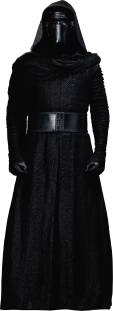 Kylo Ren Star-Wars-Ep7-The-Force-Awakens-Characters-Cut-Out-with-Transparent-Background