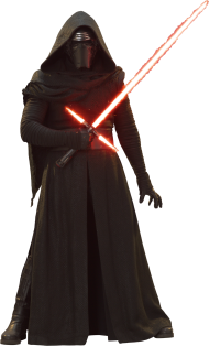 Kylo Ren_Star-Wars-Ep7-The-Force-Awakens-Characters-Cut-Out-with-Transparent-Background_1