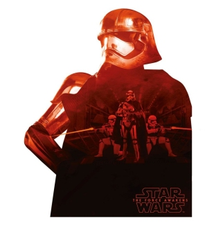 mini-poster-star-wars-captain-phasma