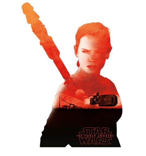 mini-poster-star-wars-rey
