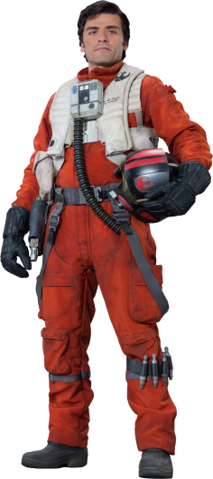 Poe Dameron Star-Wars-Ep7-The-Force-Awakens-Characters-Cut-Out-with-Transparent-BackgroundPoe Dameron Star-Wars-Ep7-The-Force-Awakens-Characters-Cut-Out-with-Transparent-Background