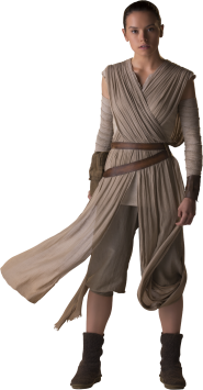 Rey Skywalker Star-Wars-Ep7-The-Force-Awakens-Characters-Cut-Out-with-Transparent-BackgroundRey Skywalker Star-Wars-Ep7-The-Force-Awakens-Characters-Cut-Out-with-Transparent-Background