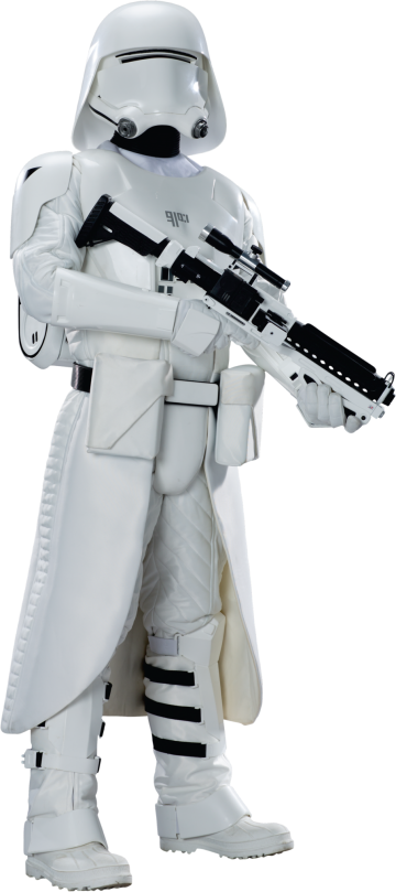 Snowtrooper Star-Wars-Ep7-The-Force-Awakens-Characters-Cut-Out-with-Transparent-Background_21