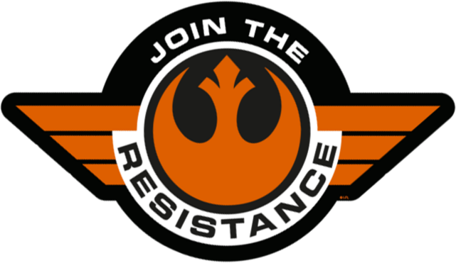 star-wars-the-force-awakens-first-order-