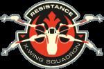 Black Squadron