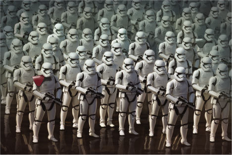 Star-Wars-The-Force-Awakens-New-Promotional-Posters__stormtrooper_army