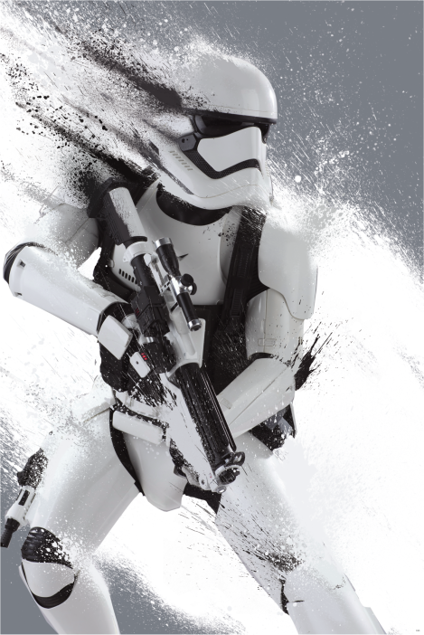 Star-Wars-The-Force-Awakens-New-Promotional-Posters_stormtrooper_blasterStar-Wars-The-Force-Awakens-New-Promotional-Posters_stormtrooper_blaster