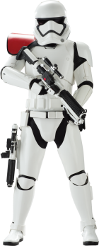 Stormtrooper Leader Star-Wars-Ep7-The-Force-Awakens-Characters-Cut-Out-with-Transparent-Background_Stormtrooper Leader Star-Wars-Ep7-The-Force-Awakens-Characters-Cut-Out-with-Transparent-Background_