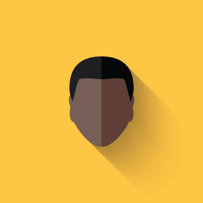 The Art of Star Wars The Force Awakens Icons - Finn