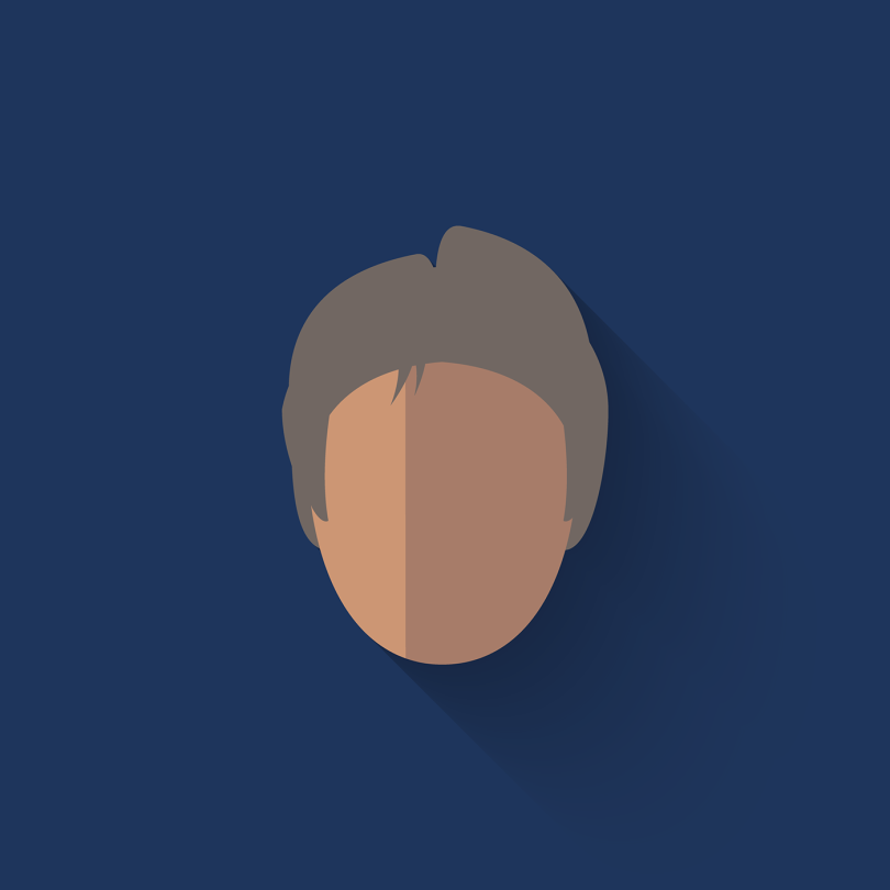 The Art of Star Wars The Force Awakens Icons - Han Solo