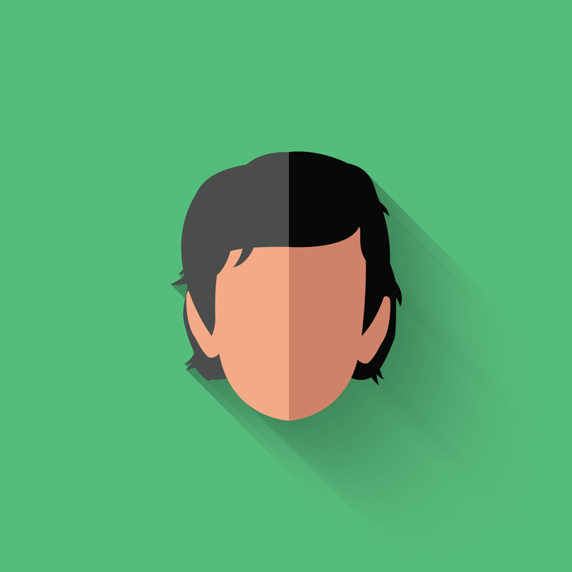 The Art of Star Wars The Force Awakens Icons - Poe Dameron