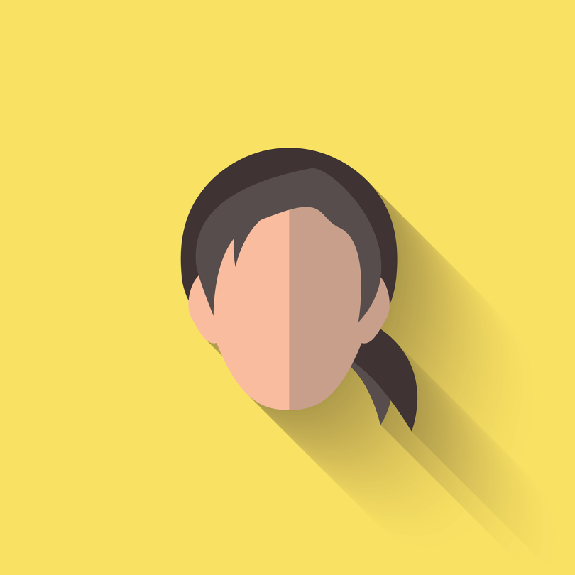 The Art of Star Wars The Force Awakens Icons - Princess Leia