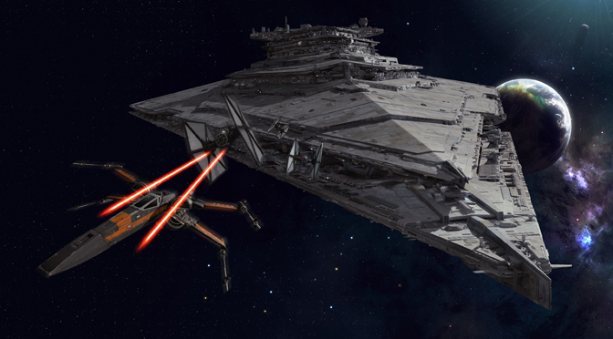 the-finalizer-first-order-star-destroyer-star-wars-the-force-awakens-space-battle_milnersblog