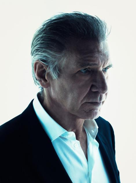 Star Wars The Force Awakens Portraits by Marco Grob _ Harrison Ford photographed for TIME on October 16, 2015 in Los Angeles_ Hi Res