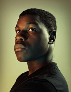 Star Wars The Force Awakens Portraits by Marco Grob _ John Boyega photographed for TIME on October 26, 2015 in Los Angeles_ Hi Res