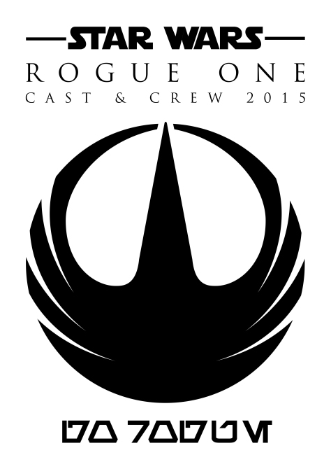 rogue-one-a-star-wars-story-new-logo-go-rogue