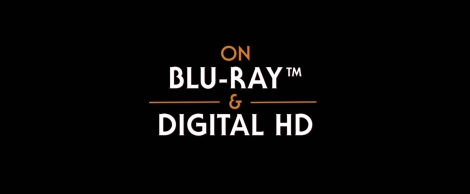 The Force Awakens Blu-ray or Blu Rey Trailer screenshots Star Wars 29