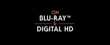 The Force Awakens Blu-ray or Blu Rey Trailer screenshots Star Wars 29