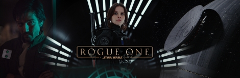 Rogue One A Star Wars Story Banner2