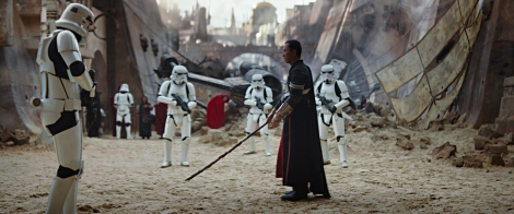 Rogue One A Star Wars Story Official Press Images Donnie Yen