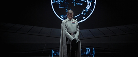 Rogue One A Star Wars Story Official Press Images Ben Mendelsohn