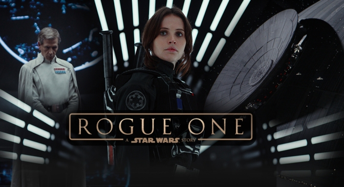 Rogue One A Star Wars Story Official Press Film Frame Images _ Copyright Lucasfilm
