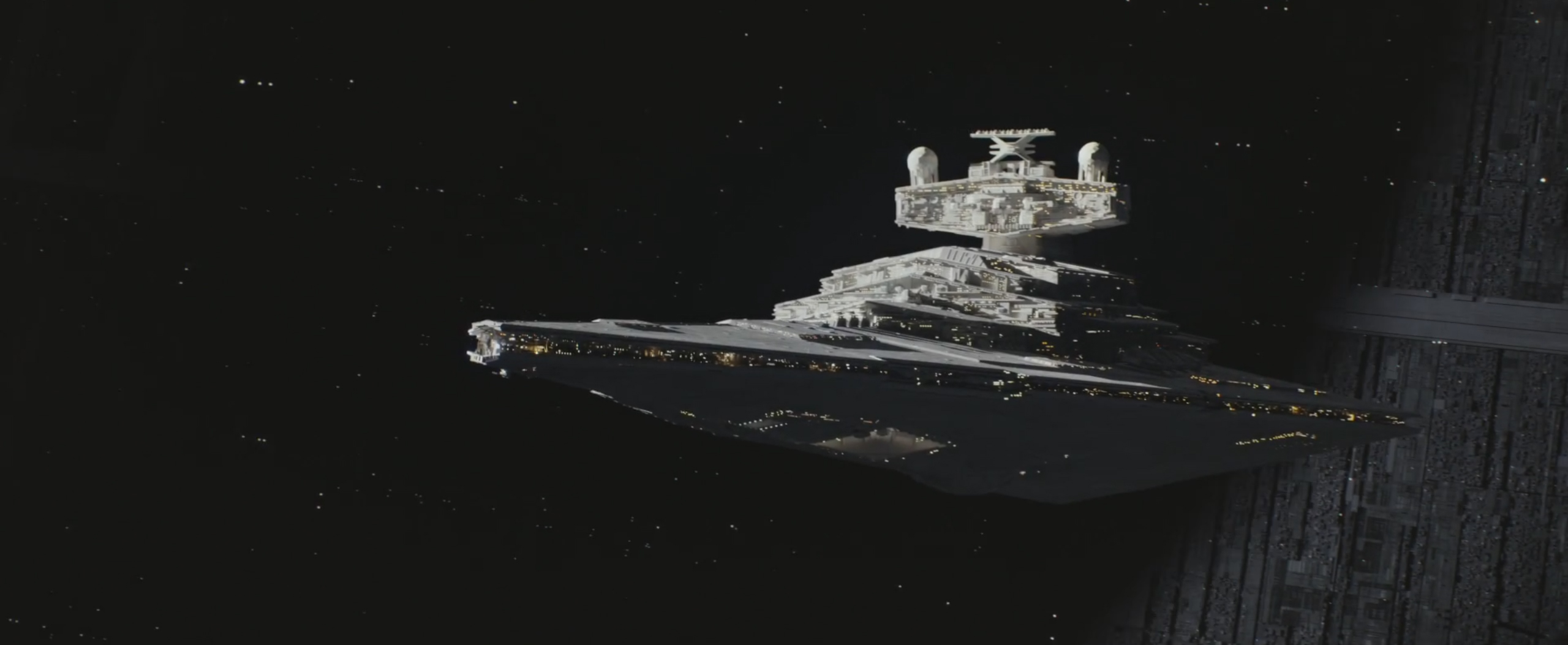 rogue one a star wars story trailer breakdown high res images 13