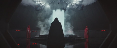 Rogue One A Star Wars Story Trailer Breakdown High Res Images