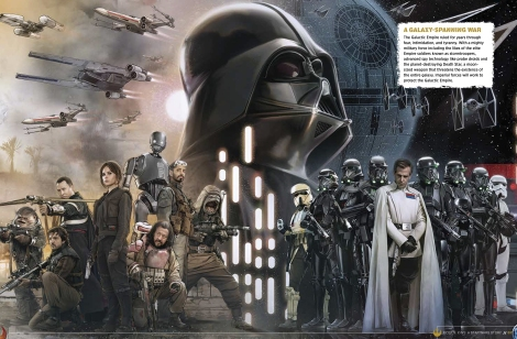leaked-star-wars-rogue-one-visual-story-guide-darth-vader-hi-res-image