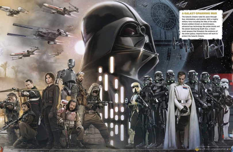 leaked-star-wars-rogue-one-visual-story-guide-darth-vader-hi-res-image