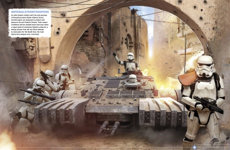 leaked-star-wars-rogue-one-visual-story-guide-empire-attack-assault-tank-hi-res-image