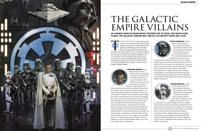 leaked-star-wars-rogue-one-visual-story-guide-galactic-villians-director-krennic-hi-res-image