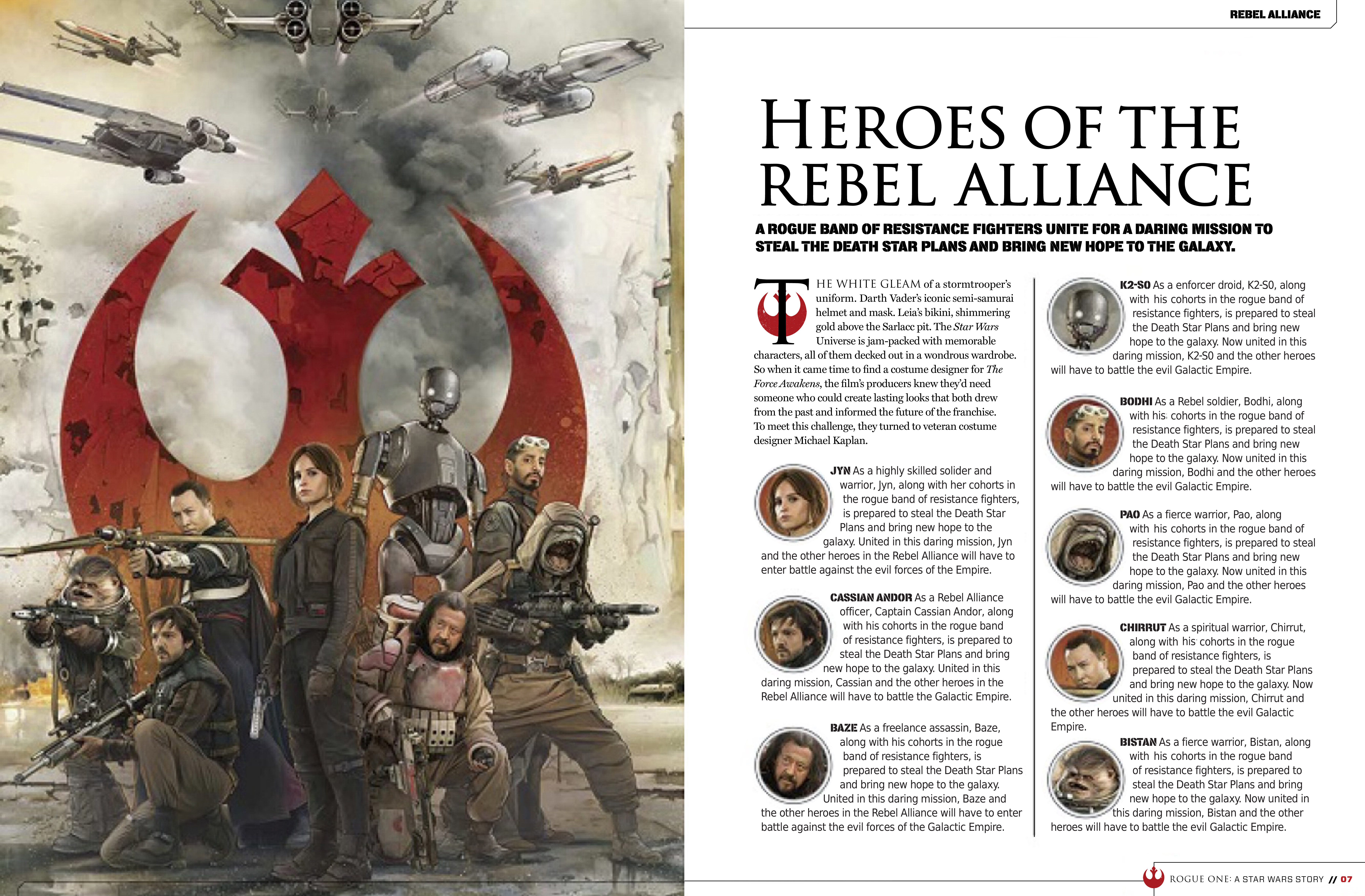 leaked-star-wars-rogue-one-visual-story-guide-heroes-of-the