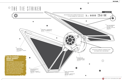 eaked-star-wars-rogue-one-visual-story-guide-the-tie-striker-hi-res-image