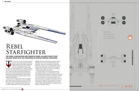 leaked-star-wars-rogue-one-visual-story-guide-u-wing-rebel-starfighter-hi-res-image