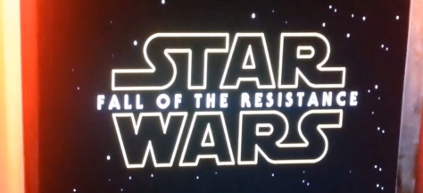 star-wars-the-fall-of-the-resistance-leaked