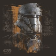NEW Rogue One Official Posters Pyramid Int HD - A Star Wars Story _ Tank Trooper Black
