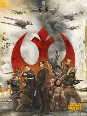 new-rogue-one-official-posters-pyramid-int-hd-a-star-wars-story-_-the-rebel-alliance-hd-hi-res-_-2