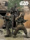 new-rogue-one-official-posters-pyramid-int-hd-a-star-wars-story-_-the-rebel-alliance-hd-hi-res-_-3