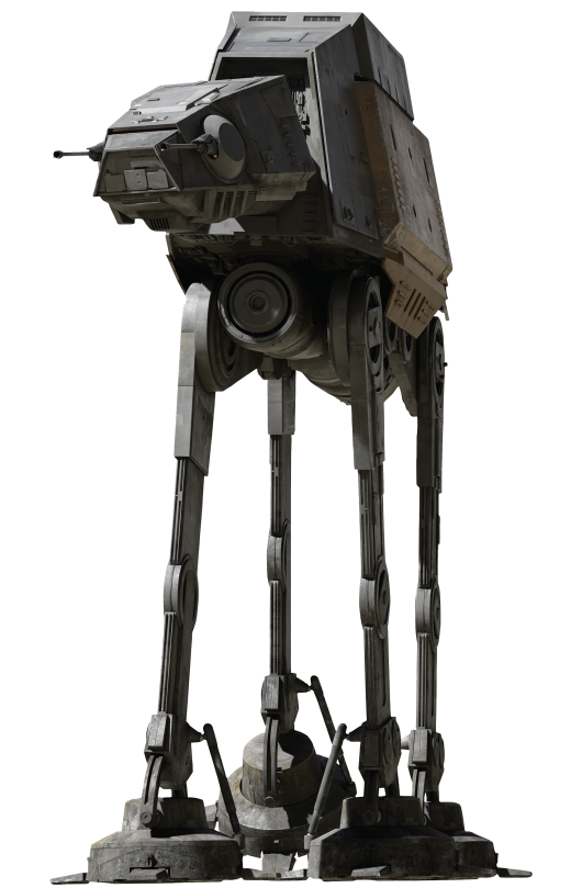 at-act-the-vehicles-and-spacecraft-of-rogue-one-a-star-wars-story-cut-out-no-background-hd-hi-res