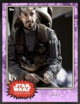 rogue-one-topps-trading-cards-_-bodhi-21