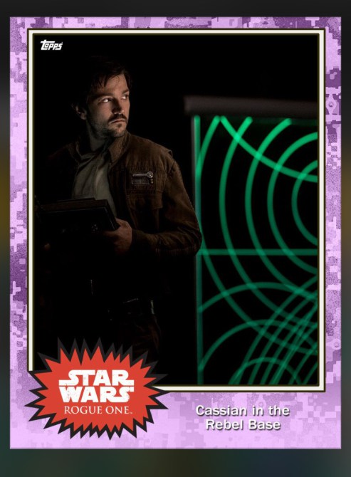 rogue-one-topps-trading-cards-_-cassian-in-the-rebel-base-20