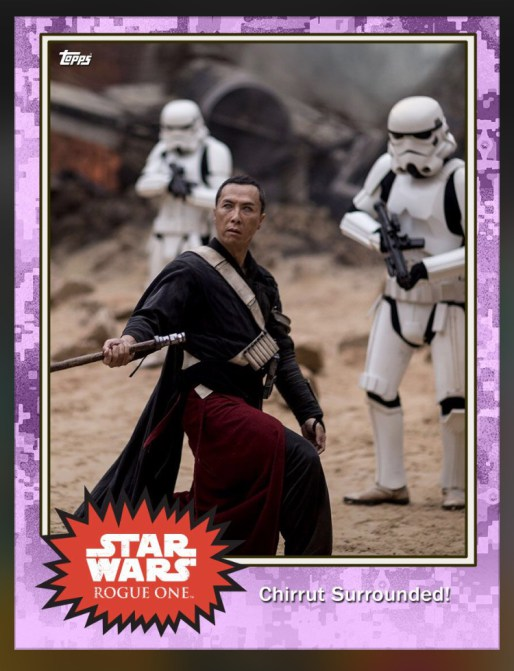 ogue-one-topps-trading-cards-_-chirrut-surrounded-19